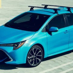 Brand New Toyota Altis For Sale Philippines Harga Grand All Avanza 2016 This Is The Corolla Hatchback We Want In Ph