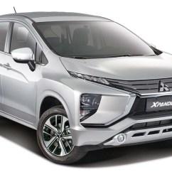 Grand New Avanza Vs Mitsubishi Xpander Honda Mobilio 2019 Philippines Price Specs Review