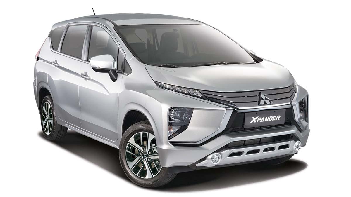 grand new avanza vs mitsubishi xpander toyota yaris trd 2014 harga 2019 philippines price specs review