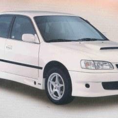 All New Corolla Altis Agya Trd Hitam Toyota Top Gear Philippines