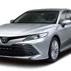 All New Camry Specs Aksesoris Mobil Grand Avanza 2016 2019 Toyota Philippines Price Review