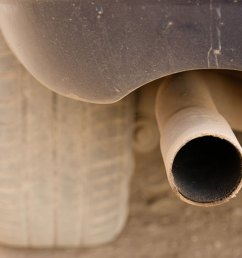 is your car consuming more fuel than normal it could be the oxygen sensor [ 1200 x 675 Pixel ]