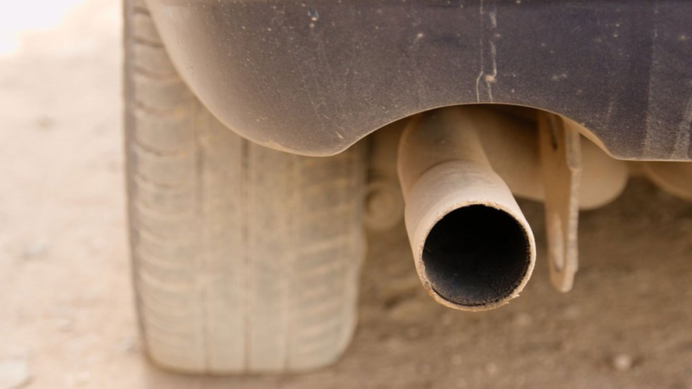 medium resolution of is your car consuming more fuel than normal it could be the oxygen sensor