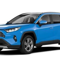 All New Camry Philippines Cara Mematikan Alarm Grand Avanza Toyota Latest Car Models Price List Starts At 1 638 000 00 2019