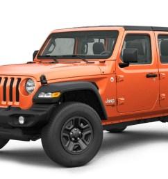 2019 jeep wrangler [ 1200 x 675 Pixel ]