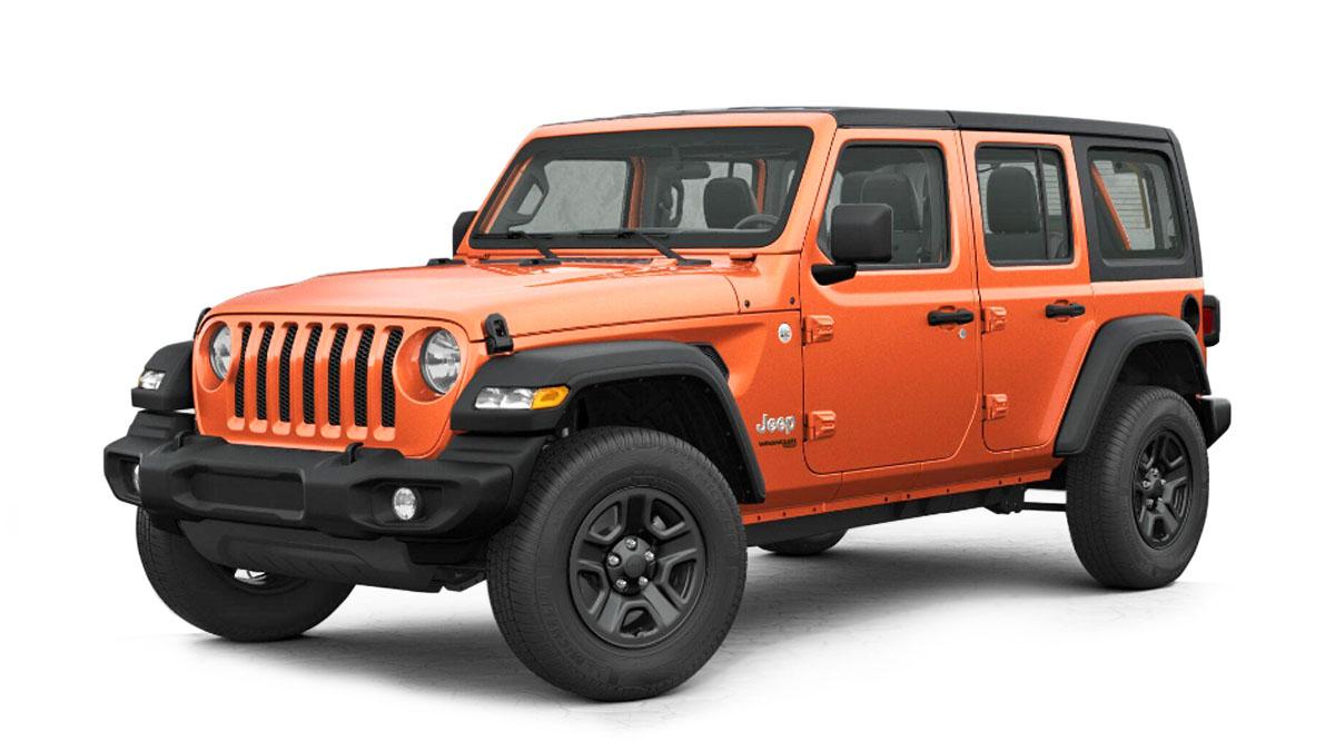 hight resolution of 2019 jeep wrangler