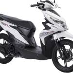 2019 Honda Beat Price Specs Color Schemes Variants