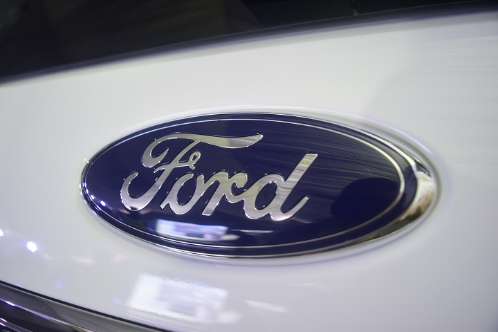 2020 ford everest specs