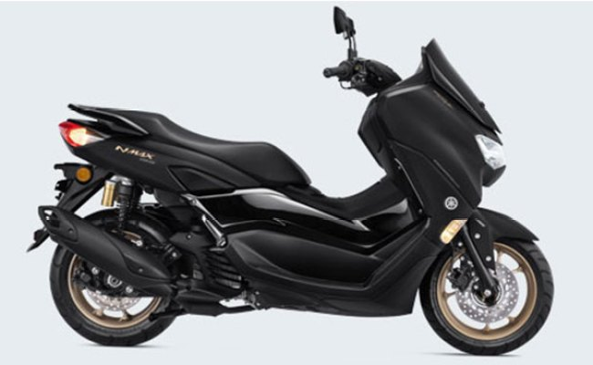 2020 Yamaha Nmax 155 Specs Features Launch