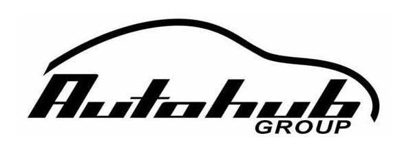 Autohub Group to hold nationwide sales event tonight