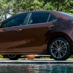 Brand New Toyota Altis For Sale Philippines Harga All Kijang Innova 2018 Corolla Launch Price List