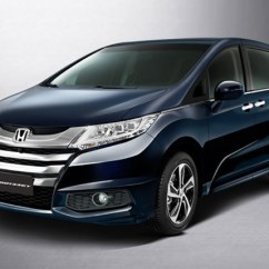 All New Kijang Innova 2018 Grand Veloz 1.5 Mt Toyota 2019 Compared To Other Cars In This Segment