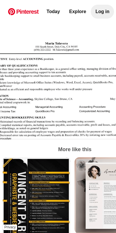 Assisting with northstar special events. Self Employed Resume Sample 20 Guides Examples