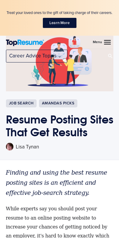 Post your resume to 65 best job sites. Best Places To Post Your Resume 20 Guides Examples