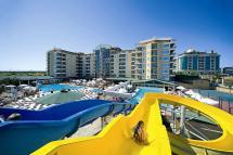 Didim Beach Resort Turkey