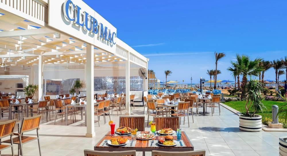 Royal Albatros Moderna Hotel Sharm El Sheikh Egypt Book