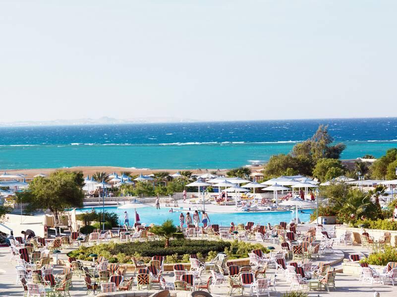 kids sports chairs 2 x 4 wood coral beach resort hotel, hurghada, egypt. book hotel online