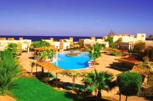 Solitaire Resort Hotel Marsa Alam Egypt. Book
