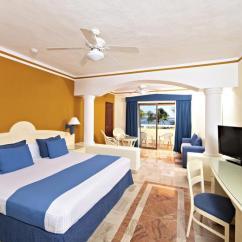 Best Sofa Deals Online Uk Air Mattress For Sleeper Gran Bahia Principe Tulum Hotel, Riviera Maya, Mexico ...
