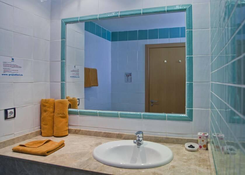 Terraza Amadores Apartments Amadores Gran Canaria