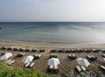 Star Beach Village Hotel & Waterpark, Hersonissos, Crete ...