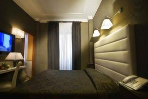 Royal Court Hotel Rome Italy Book Royal Court Hotel Online