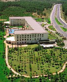 IC Hotels Antalya