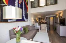 Side Star Elegance Hotel Antalya Region Turkey