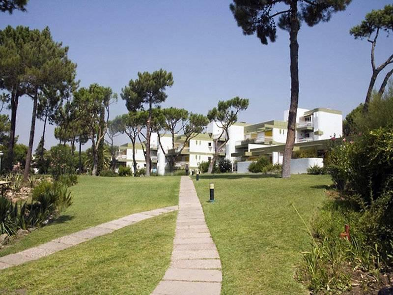 Pinhal Da Marina Apartments Vilamoura Algarve Portugal
