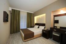 Hotel Marmaris Turkey Resort
