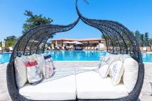 Chateau Lambousa Hotel Kyrenia North Cyprus. Book