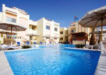 4 Hotel Dahab Egypt. Book Online