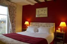 Madeleine Plaza Hotel .elysees Trocadero & Etoile Arr