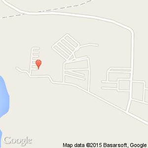 Apollonium Club La Costa Beach & Resort, Altinkum, Bodrum