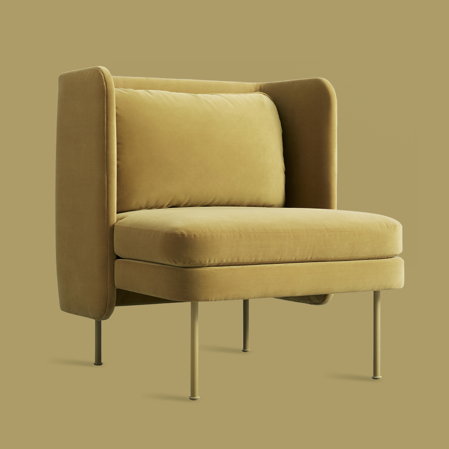 blu dot chairs high end folding lawn the designs our editors want in their homes right now surface on occasion of 5 000 gift card giveaway enter to win here share pieces they re currently coveting