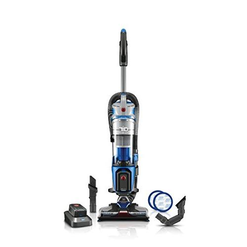 New Hoover BH51120PC 20V WindTunnel Air Cordless Lift