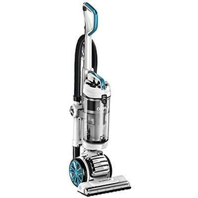 Eureka NEU562A FloorRover Upright Vacuum Cleaner, Bagless Pet