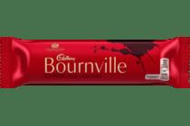 Cadbury-Bournville