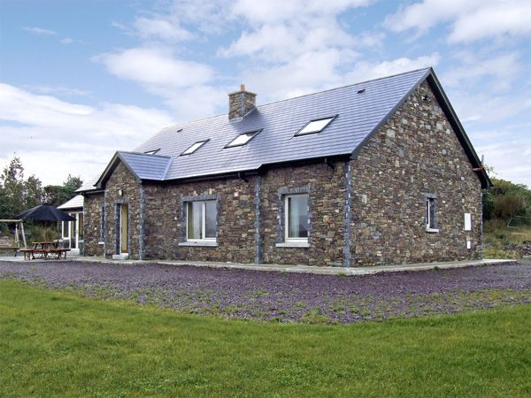 River House  Sneem County Kerry  Sneem  Self Catering