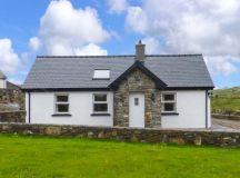 Farmhouse | Lisdoonvarna, County Clare | Lisdoonvarna ...