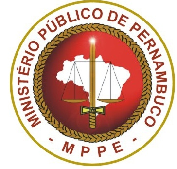 Ministério Público de Pernambuco - Sympla