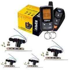 Viper 5305v Car Alarm Fender Telecaster Wiring Diagram Keyless Entry System Systemalarm Net 4 Door Locks 2 Way Remor