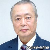 中田浩二|なかたこうじ