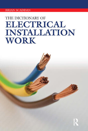 Wiring Book Amazon
