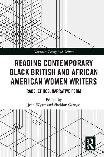 Reading Contemporary Black British and African American