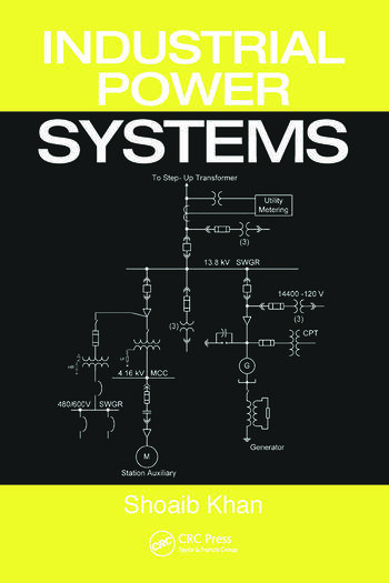Commercial Wiring Book Pdf