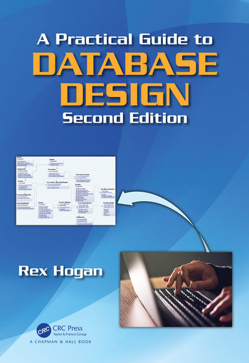 Database Security Textbook