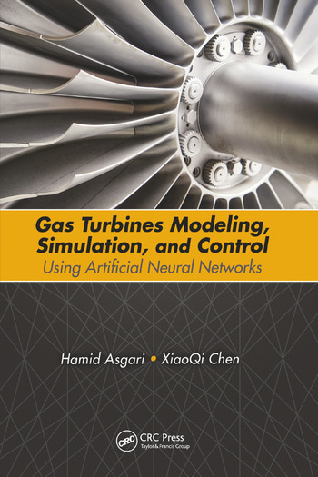 Gas Turbines Modeling Simulation and Control Using