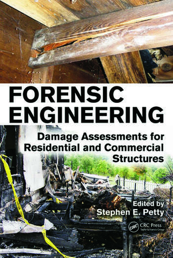Forensic Engineering Damage Assessments for Residential