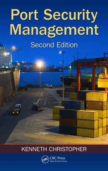 Port Security Management
